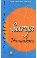 Surya Namaskara Hindi