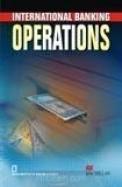 International Banking Operations