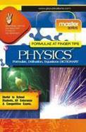 Formulae Mathematics : Formulae Definitions Equations Dictionary