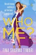 Who Me ?