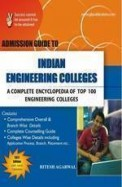 Admission Guide To Indian Engineering Colleges