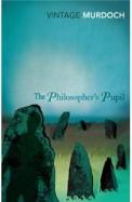 Philosophers Pupil