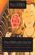 The Pema Chodron Collection