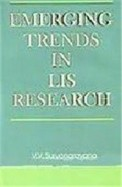 Emerging Trends In Lis Research