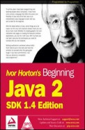 Beginning Java 2 Sdk 1.4 Edition