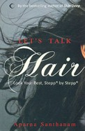 Lets Talk Hair