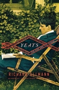Yeats: The Man and the Masks