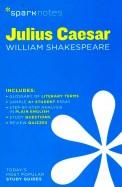 Julius Caesar : Spark Notes