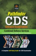 Path Finder For Cds Examination : Code D021
