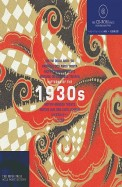 Patterns Of The 1930s With Cd