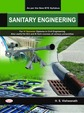 Sanitary Engineering For 4 Sem Diploma In Civil Engineering For Be & B Tech Courses
