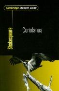 Shakespeare Coriolanus