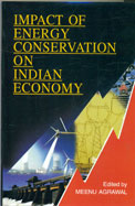 Impact Of Energy Conservation On Indian Economy