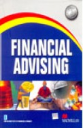 Financial Advising Caiib Exam