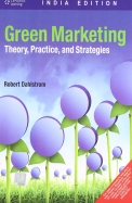 Green Marketing Theory Practice And Strategies