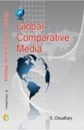 Global Comparative Media