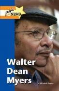 Walter Dean Myer