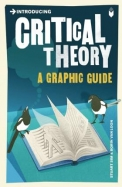 Introducing Critical Theory A Graphic Guide