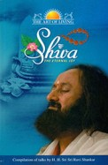 Shiva The Eternal Joy