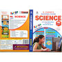 S Chand Educational CD-Rom: Fun-Do-Science Class-4