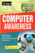 Computer Awareness Learn Revise & Practice Ibps Sbi: Code G212