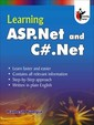 Learning ASP.Net and C#.Net