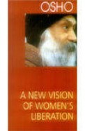 New Vision Of Womens Liberation