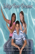 Indigo Teen Dreams 2 CD Set: Designed to Decrease Stress, Anger & Anxiety While Increasing Self-Esteem and Self-Awareness