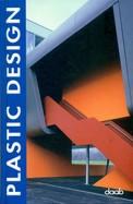 Plastic Design - Daab