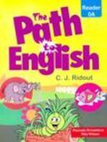 The Path to English Reader 0A