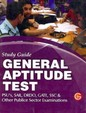 Study Guide General Aptitude Test