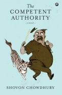 Competent Authority