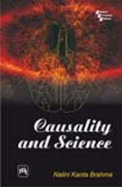 Causality & Science