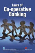 Laws Of Co Operative Banking