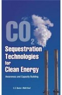 Co2 Sequestration Technologies For Clean Energy