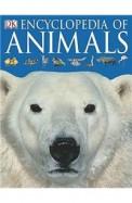 Dorling Kindersley Ency Of Animals