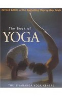 New Book Of Yoga