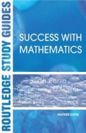 Success With Mathematics