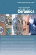 Workshop Guide To Ceramics