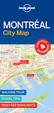 MontrealCity Map