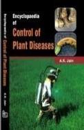 Ency Of Control Of Plant Diseases