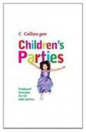 Collins Gem Childrens Parties
