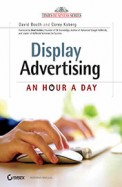 Display Advertising:An Hour A Day