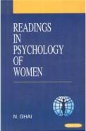 Readings In Psychology Of Women
