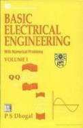 Basic Practical In Electrical Engineering
