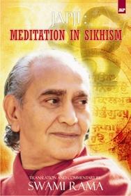 Japji Meditation In Sikhism