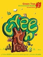 Green Tree Environmental Studies Book 2 Ncert