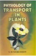 Physiology Of Transport In Plants