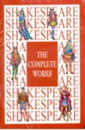 Shakespeare The Complete Works