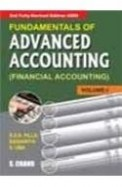 Fundamentals Of Advanced Accounting Finanical Accounting Vol 1